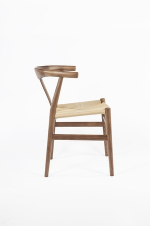 Thumbnail of Control Brand - Trosa Arm Chair