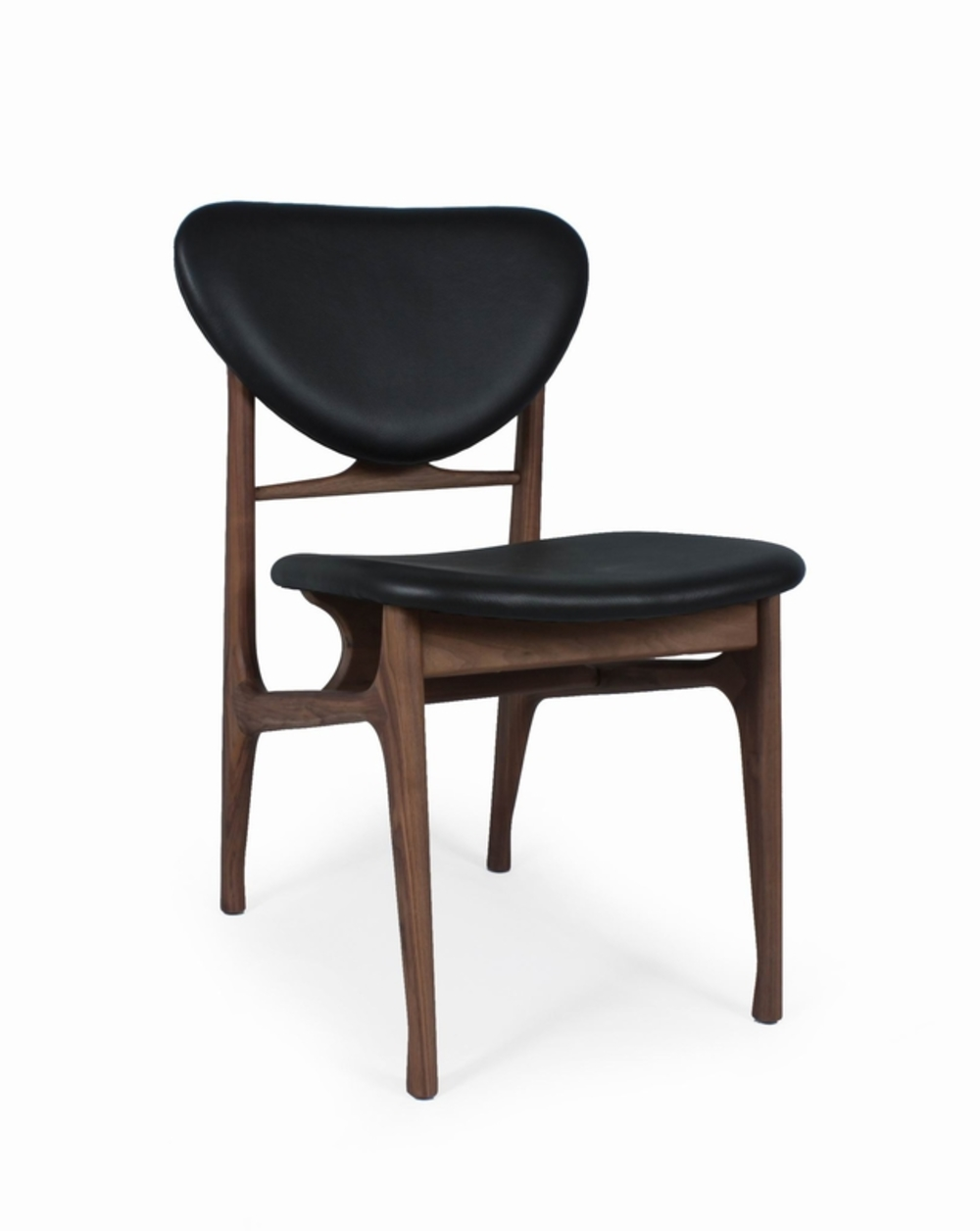 Control Brand - Sandler Dining Chair