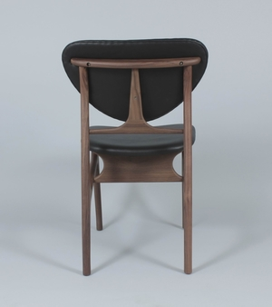 Thumbnail of Control Brand - Sandler Dining Chair