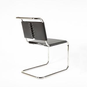 Thumbnail of Control Brand - El Torro Chair