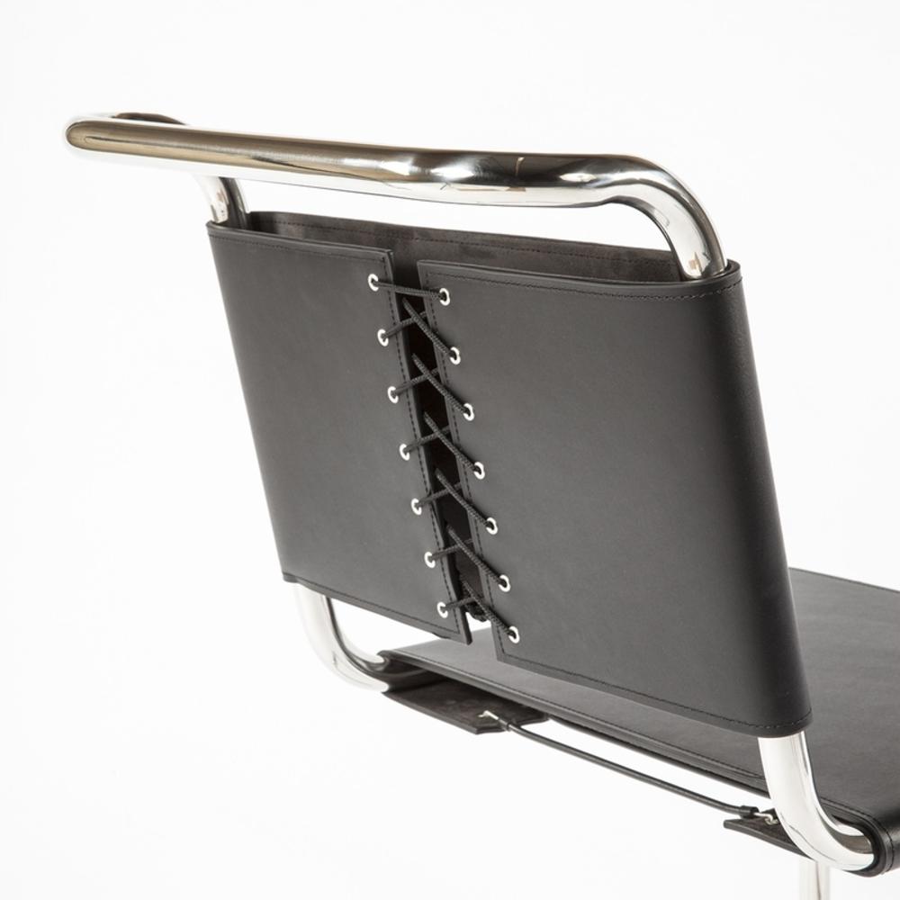 Control Brand - El Torro Chair