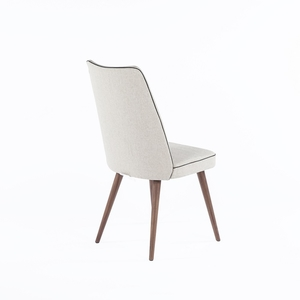 Thumbnail of Control Brand - Dining Chair