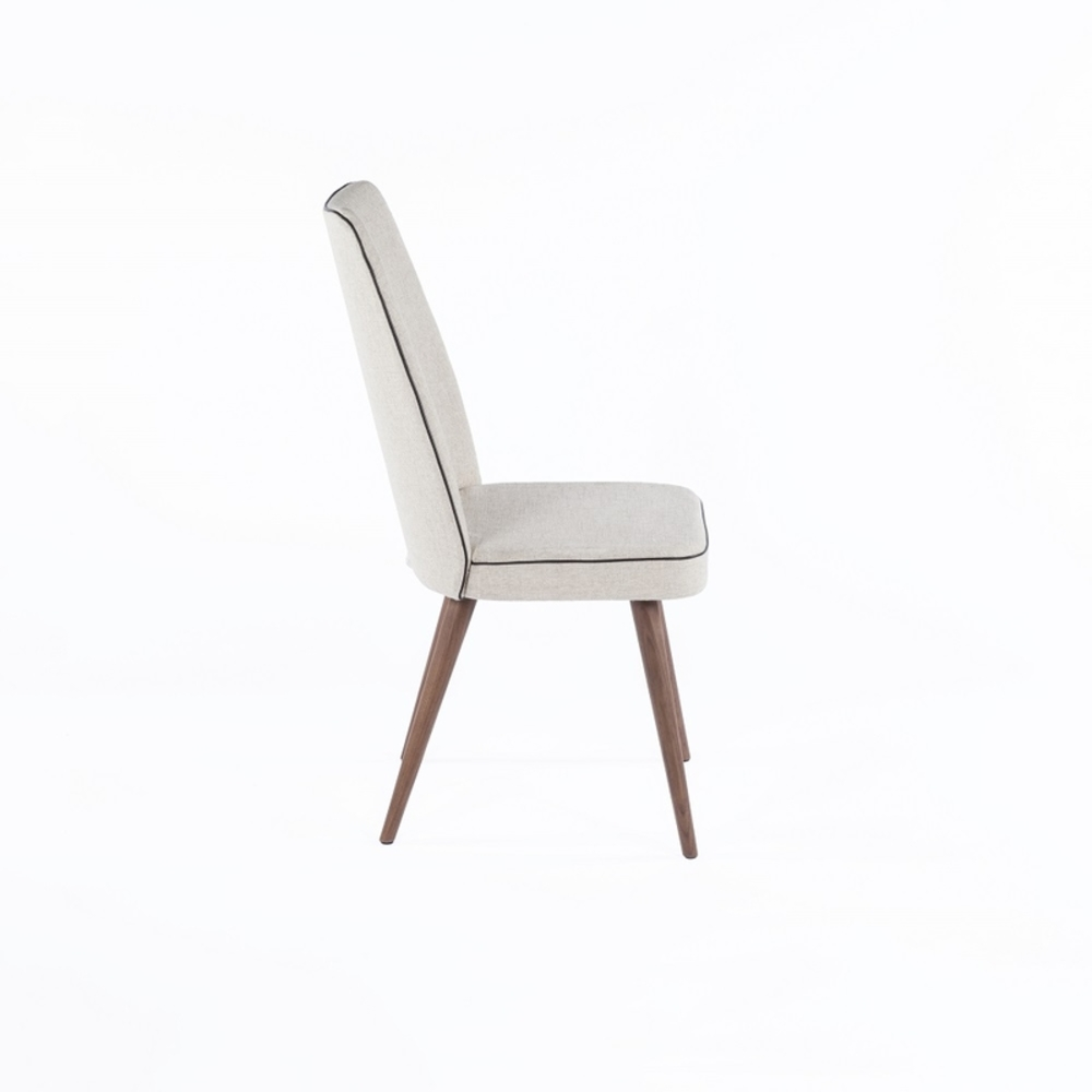 Control Brand - Dining Chair