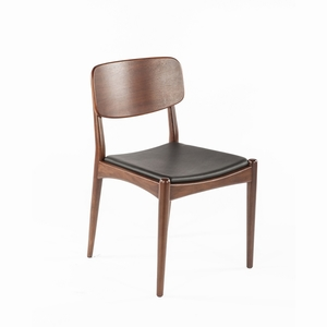 Thumbnail of Control Brand - Namsos Dining Chair