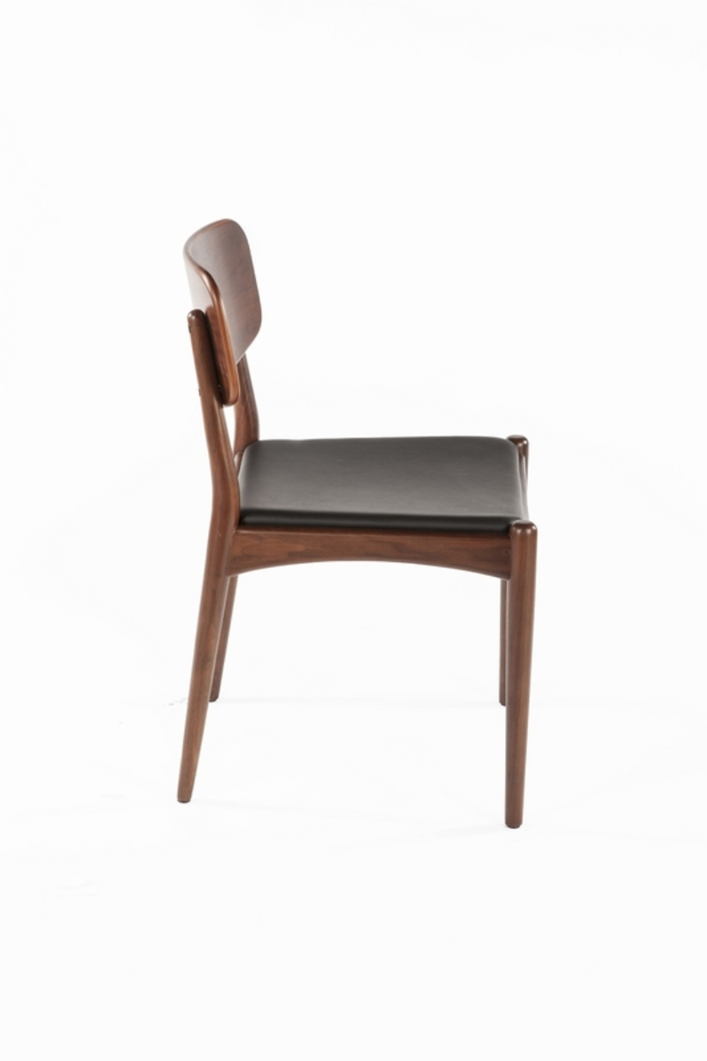 Control Brand - Namsos Dining Chair