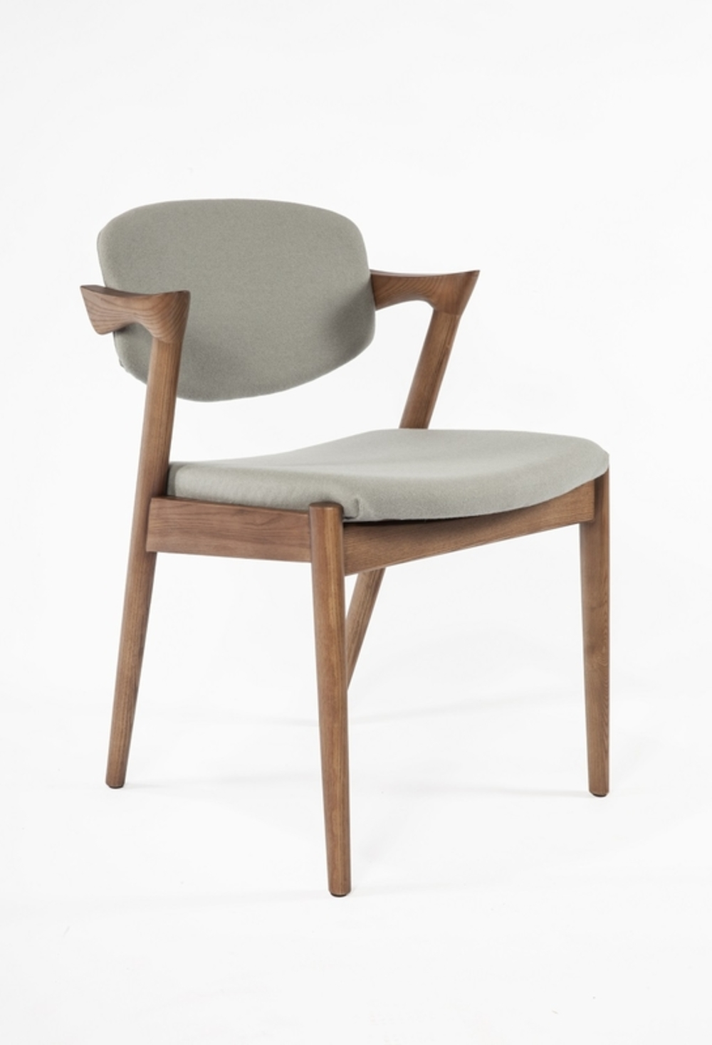 Control Brand - Levanger Arm Chair