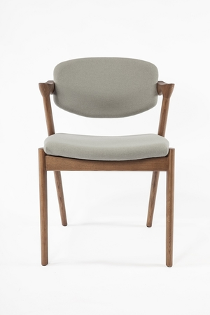 Thumbnail of Control Brand - Levanger Arm Chair