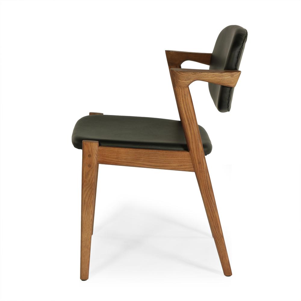 Control Brand - Levanger Arm Chair