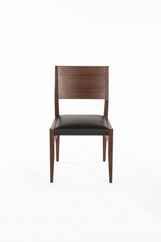 Control Brand - Lillehammer Dining Chair