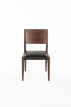 Thumbnail of Control Brand - Lillehammer Dining Chair