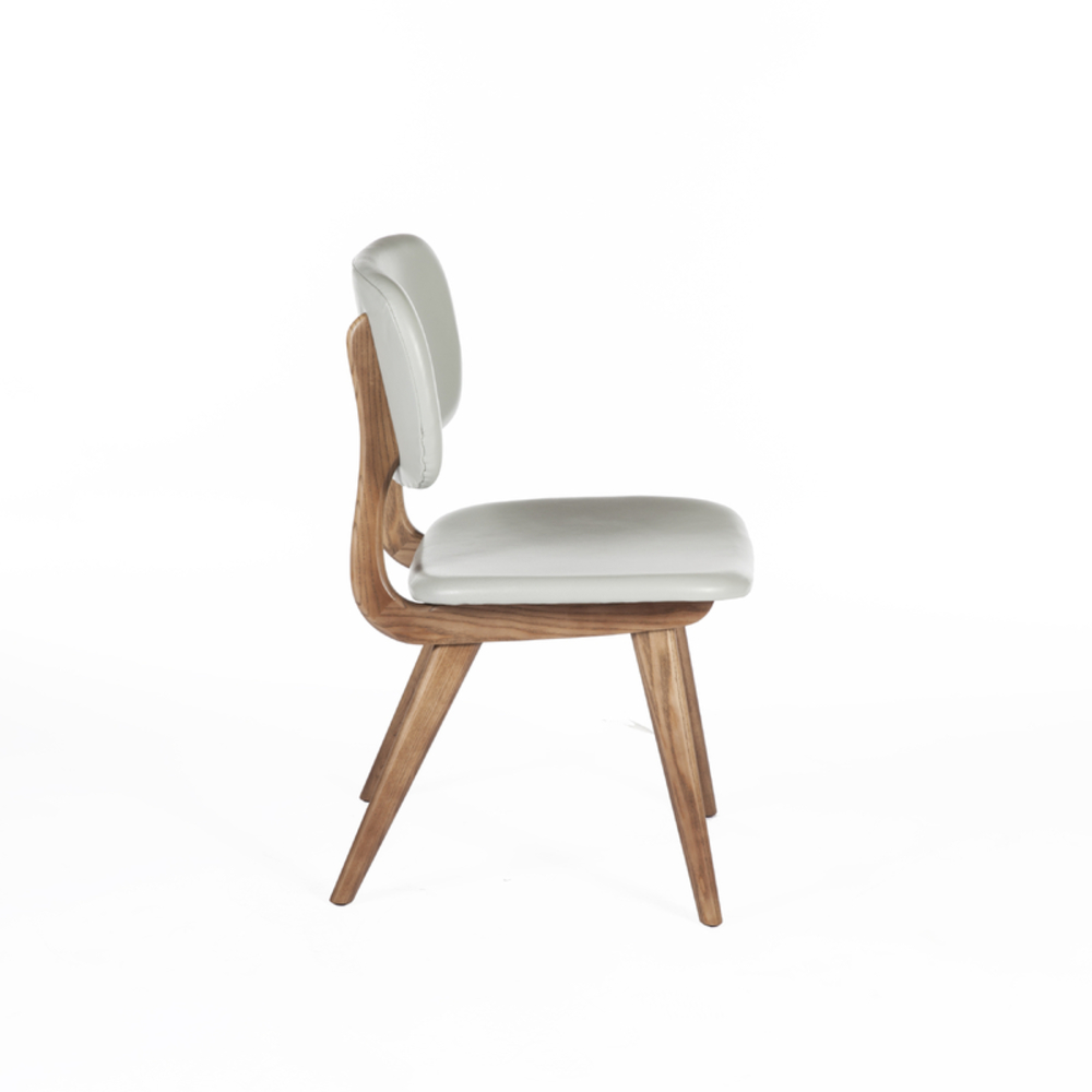 Control Brand - Chair