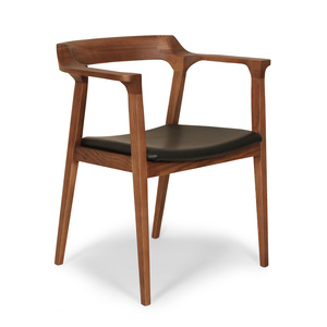 Thumbnail of Control Brand - Djursholm Arm Chair
