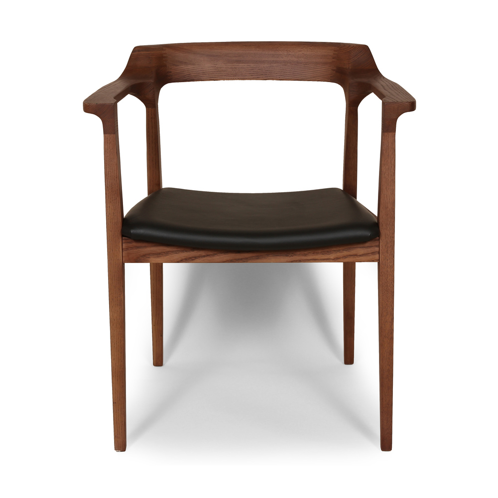 Control Brand - Djursholm Arm Chair