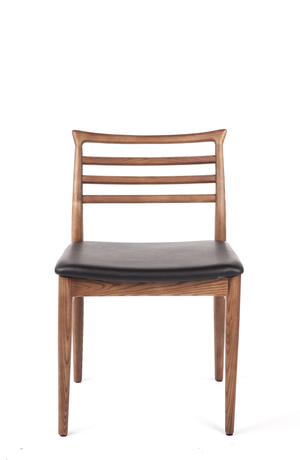 Thumbnail of Control Brand - Mcm Moller Dining Chair