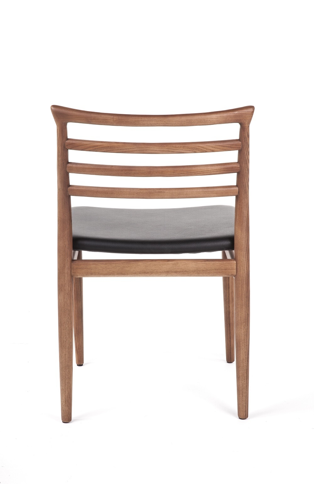 Control Brand - Mcm Moller Dining Chair