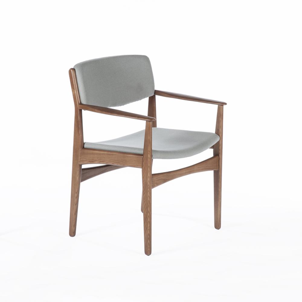 Control Brand - Honefoss Arm Chair