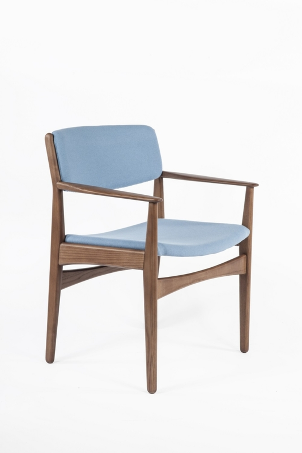 Control Brand - Tiset Arm Chair