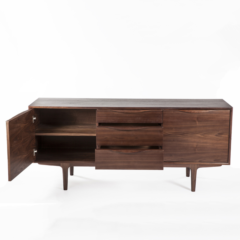 Control Brand - Sideboard