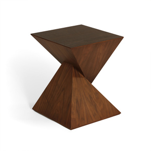 Thumbnail of Control Brand - Ystad Side Table