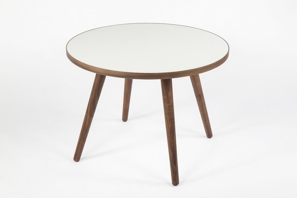 Sputnik Coffee Table By Control Brand, Control Brand Furniture