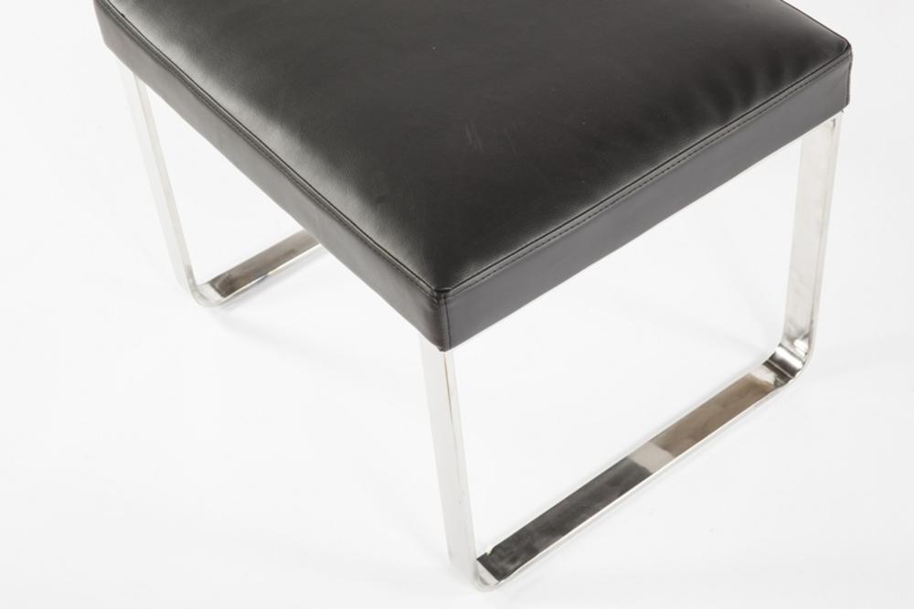 Control Brand - Saffle Bench