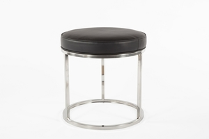 Thumbnail of Control Brand - Nora Stool