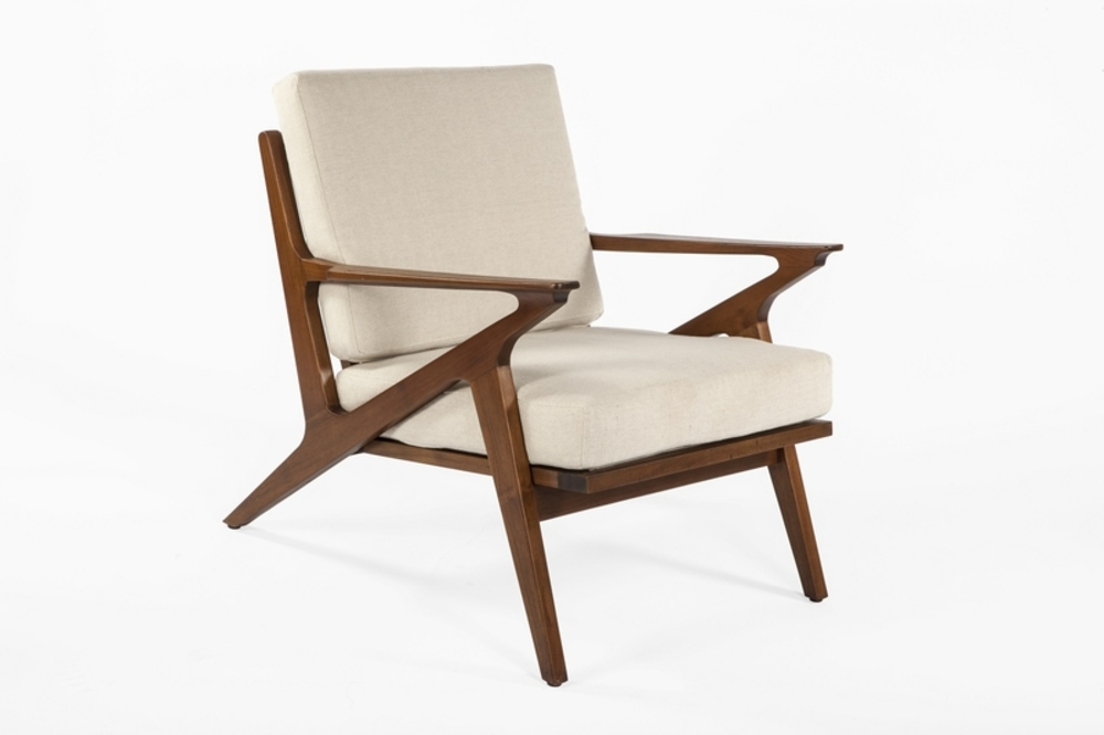 Control Brand - Tamholt Lounge Chair