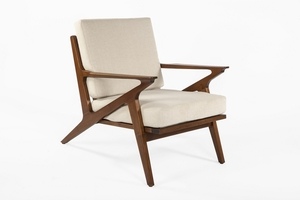 Thumbnail of Control Brand - Tamholt Lounge Chair