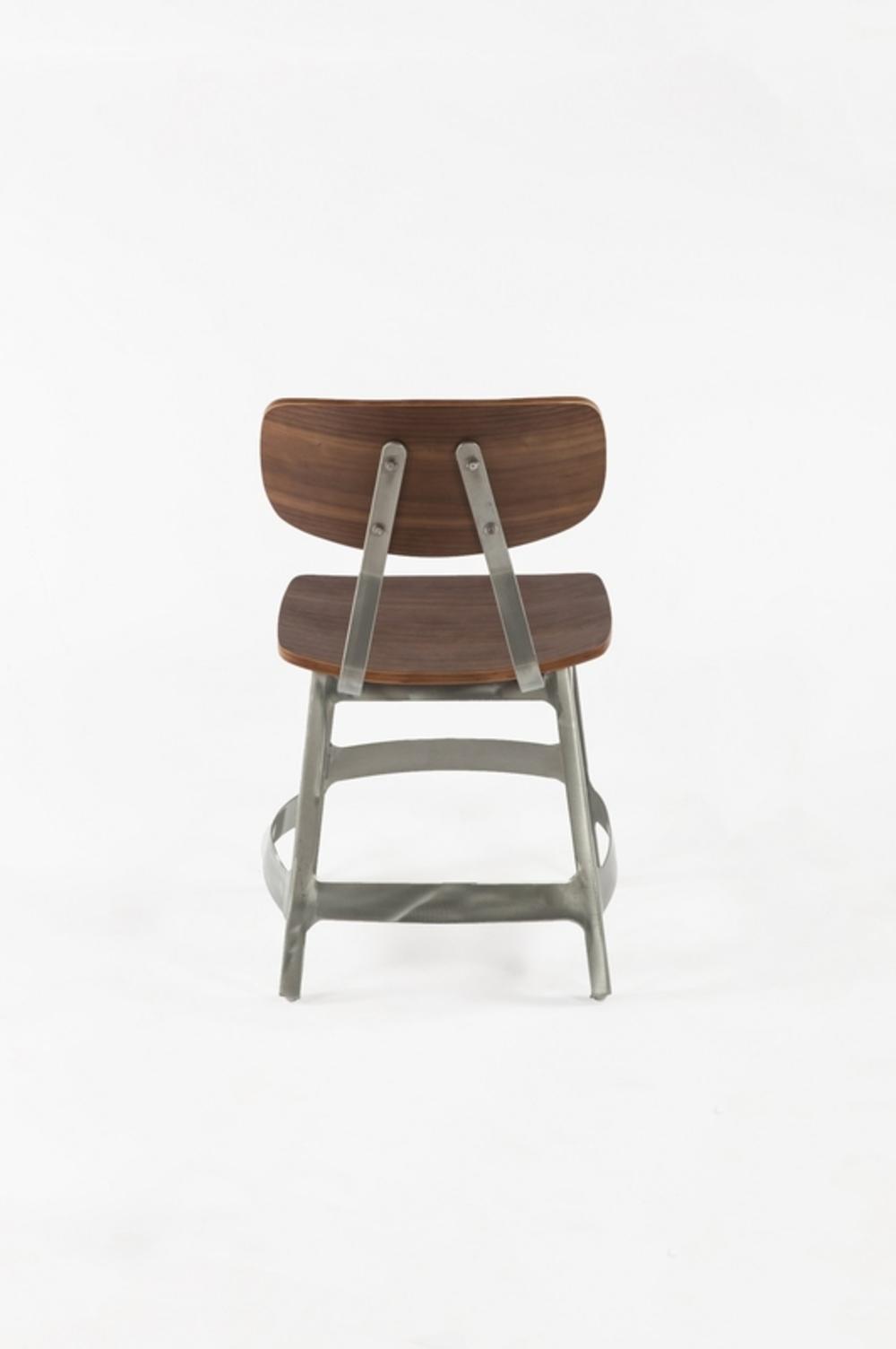 Control Brand - Vyl Side Chair