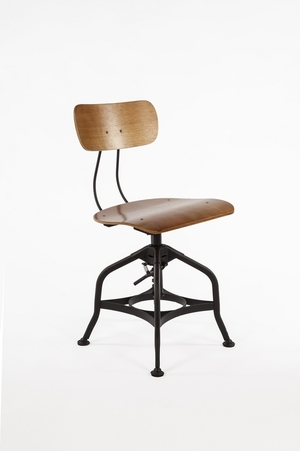 Thumbnail of Control Brand - Vreit Side Chair