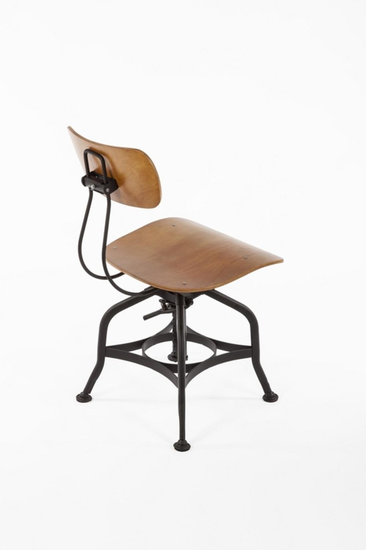 Control Brand - Vreit Side Chair