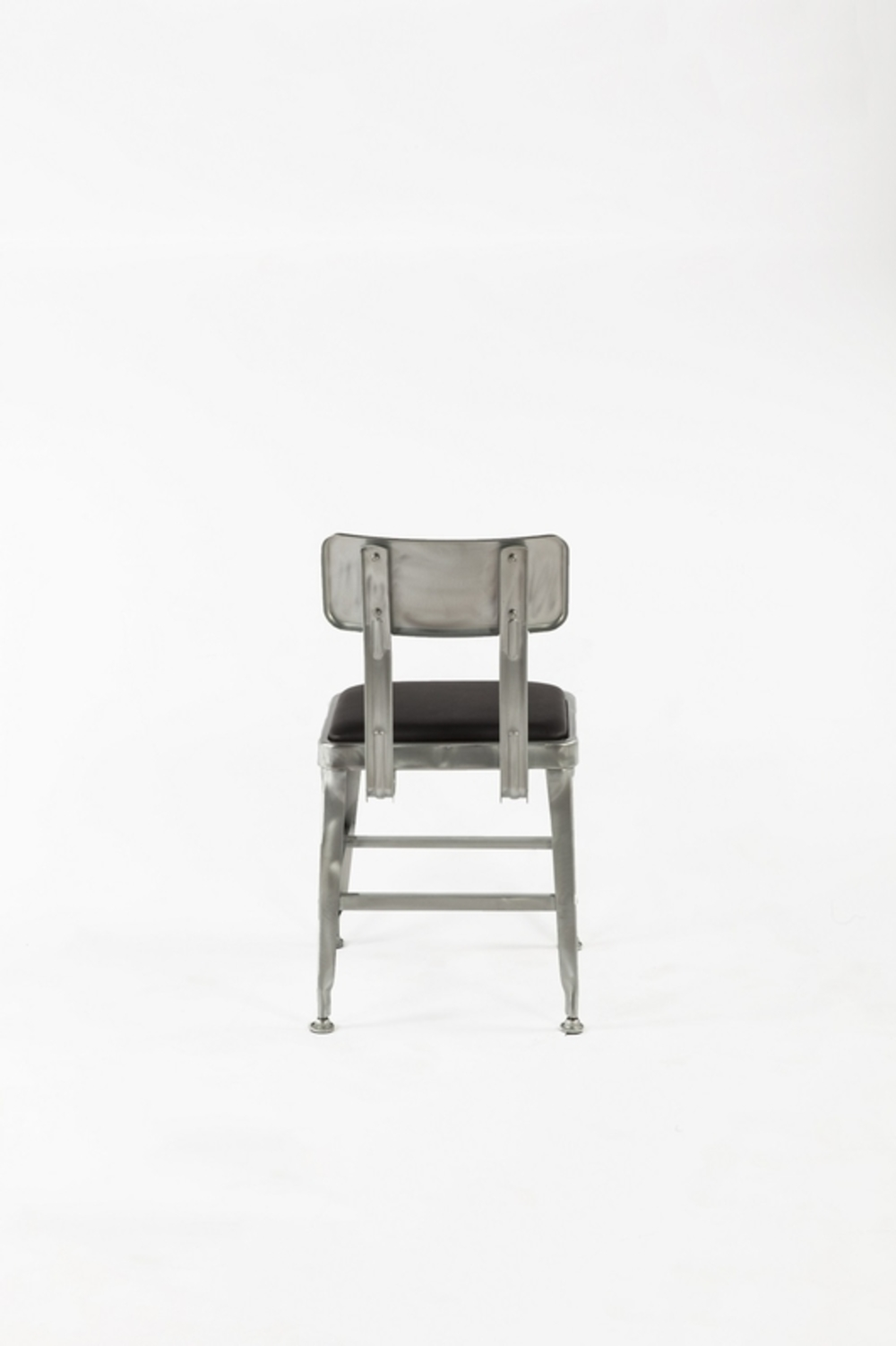 Control Brand - Thevrads Side Chair