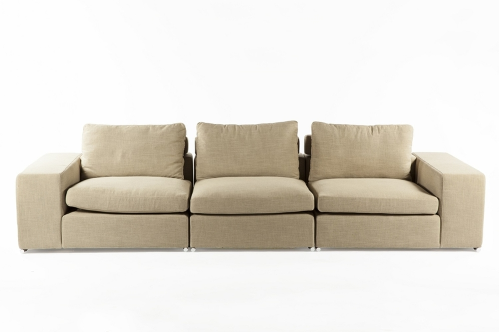 Control Brand - Chioggia Sectional