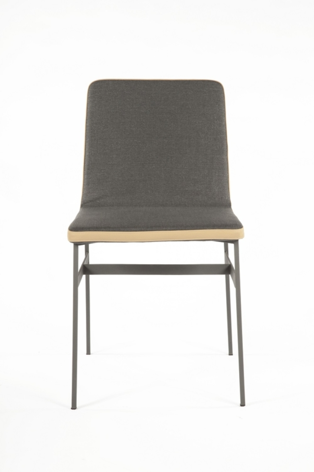 Control Brand - Porter Dining Chair