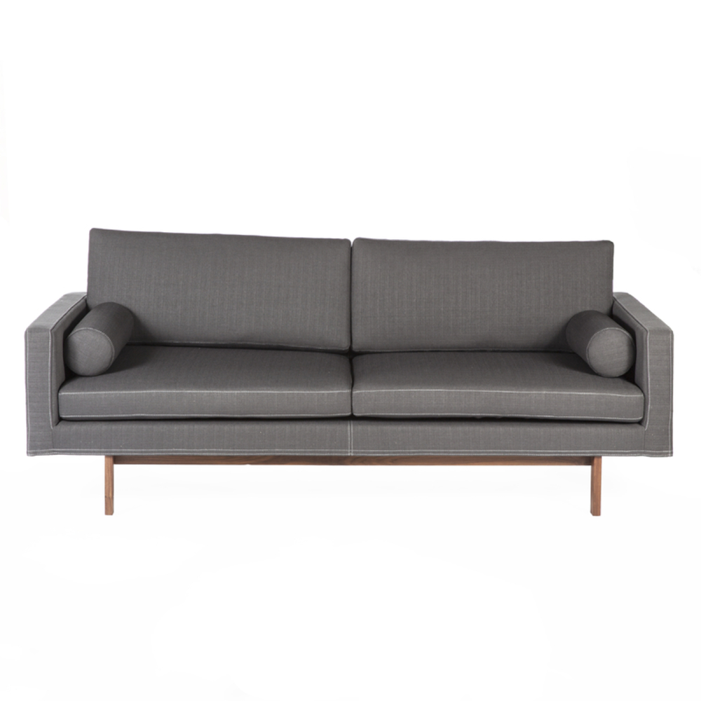 Control Brand - Sofa