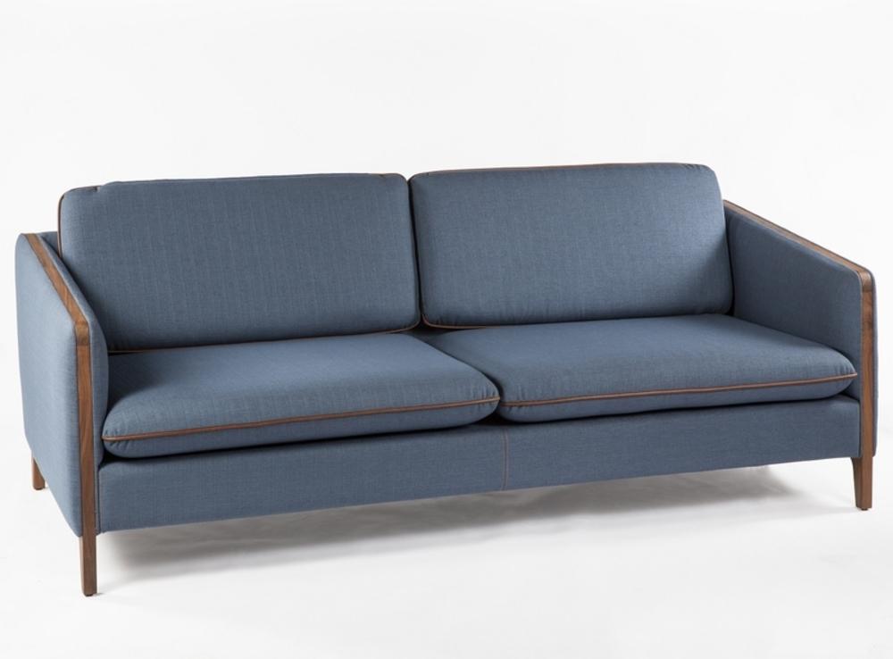 Lore Sofa By Control Brand, Control Brand Furniture