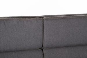 Thumbnail of Control Brand - Sofa