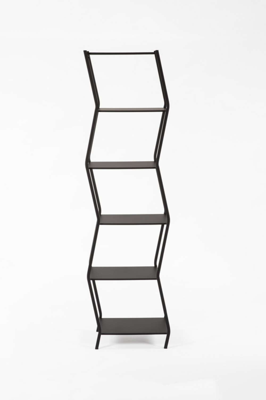 Control Brand - Wiggle Book Shelf
