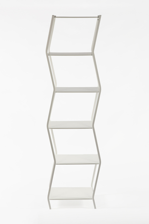 Thumbnail of Control Brand - Wiggle Book Shelf