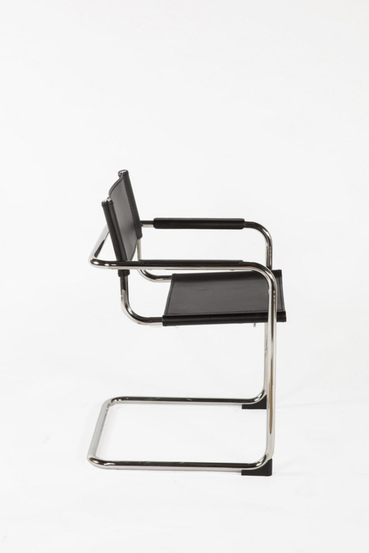 Control Brand - Ulkind Arm Chair
