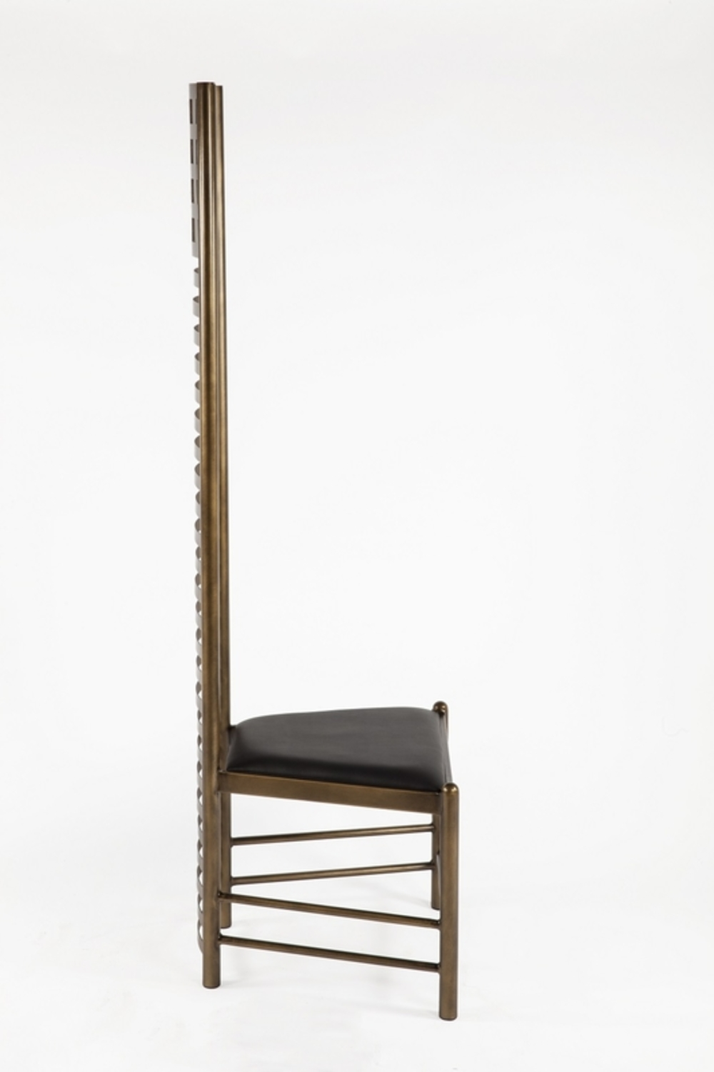 Control Brand - Ulfkar Side Chair