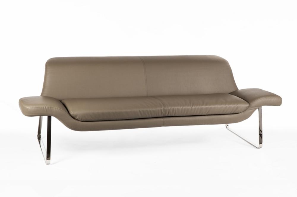 Control Brand - Uldal Sofa