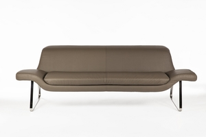 Thumbnail of Control Brand - Uldal Sofa