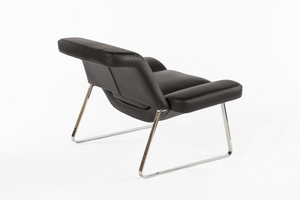 Thumbnail of Control Brand - Uldal Lounge Chair