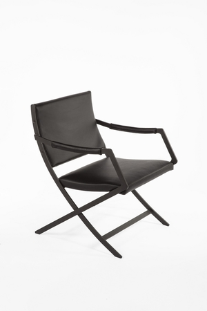 Thumbnail of Control Brand - Uggerby Arm Chair