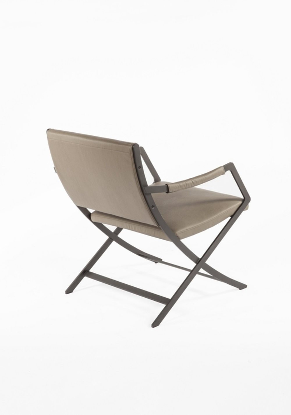 Control Brand - Uggerby Arm Chair