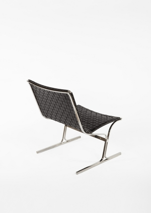 Thumbnail of Control Brand - Ubby Lounge Chair