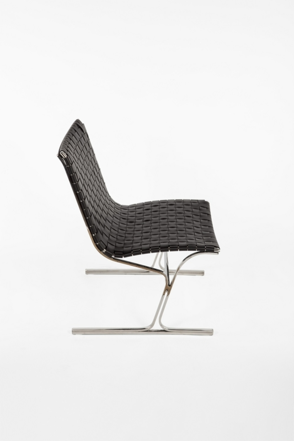 Control Brand - Ubby Lounge Chair