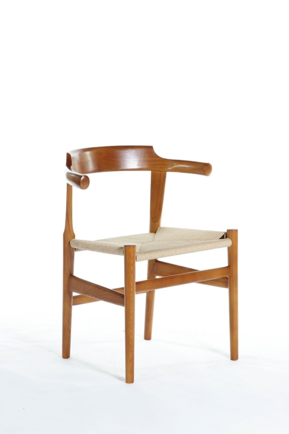 Control Brand - Elbow Chair