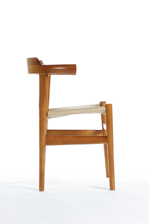 Thumbnail of Control Brand - Elbow Chair